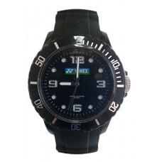 Часы Yonex