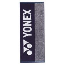 Полотенце Yonex AC1106EX