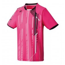 Футболка Yonex 12098 EX Pink
