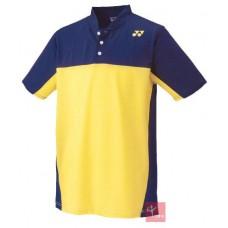 Мужская футболка Yonex 10169EX
