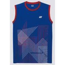 Мужская футболка Yonex 12065EXE