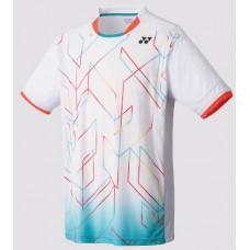 Мужская футболка Yonex 12099EX