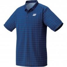 Мужская футболка Yonex 12132EX
