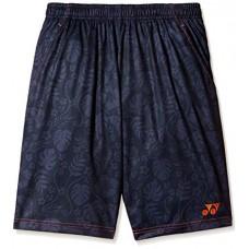 Мужские шорты Yonex 15046EX
