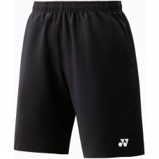 Мужские шорты Yonex 15048EX