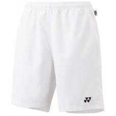 Мужские шорты Yonex TW20888EX