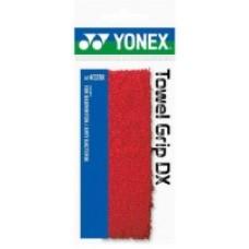 Yonex Towel Grip AC402EX малиновая