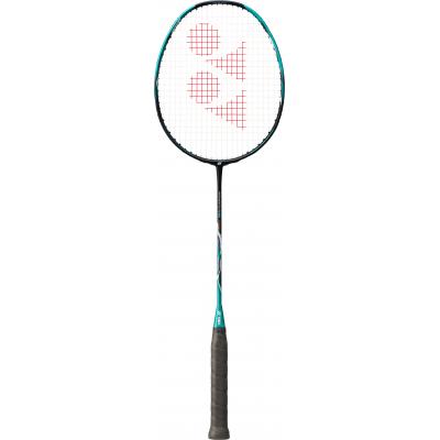 Yonex Nanoflare 700 Blue/Green