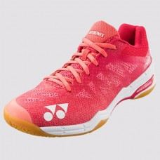 Yonex Power Cushion Aerus 3R LADIES