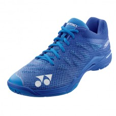 Yonex Power Cushion Aerus 3 MENS  BLUE