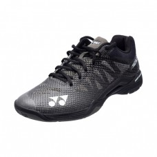 Yonex Power Cushion Aerus 3 MENS  BLACK