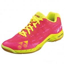 YONEX SHB-ALX (Bright Pink)