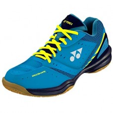 Power Cushion SHB 30 Blue/Navy