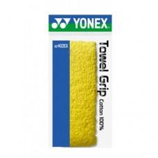 Yonex Towel Grip AC402EX